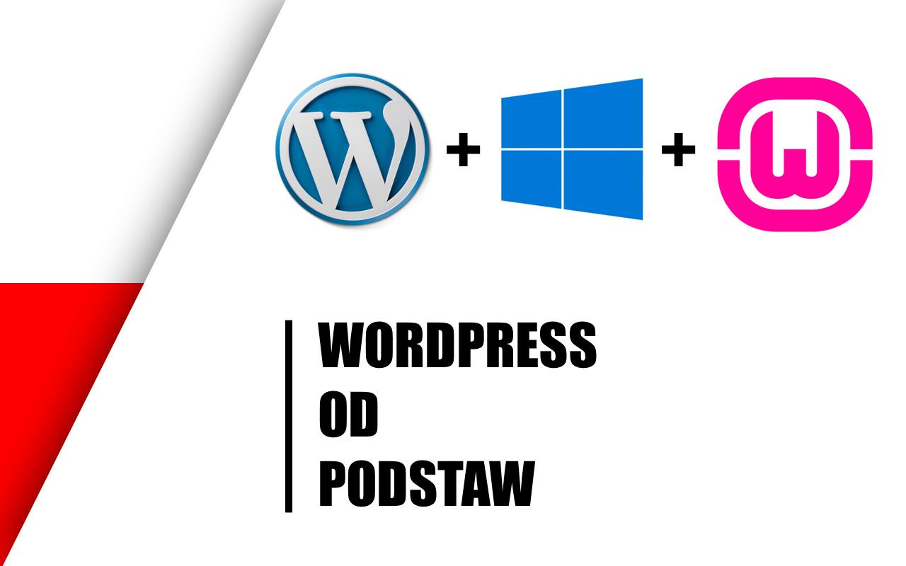 WordPress od Podstaw